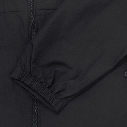 THE NORTH FACE キッズアウター THE NORTH FACE K'S COMPACT AIRY JACKET MU1896 追跡付(5)