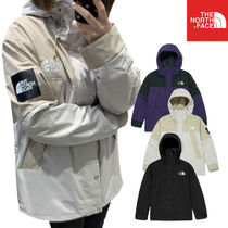 ★THE NORTH FACE★ NJ4HM02 NEO VAIDEN JACKET ジャケットク