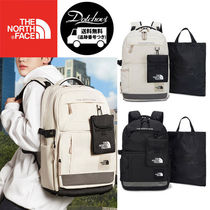 THE NORTH FACE DUAL PRO BACKPACK MU1899 追跡付