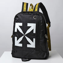 OFF-WHITE バックパック ARROW EASY BACKPACK リュック