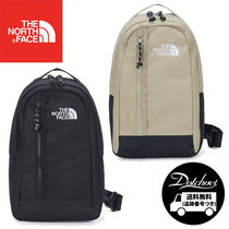 THE NORTH FACE CANCUN ONE-WAY BAG MU1900 追跡付