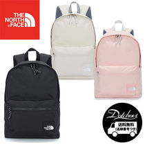 THE NORTH FACE TNF ORIGINAL PACK S MU1903 追跡付