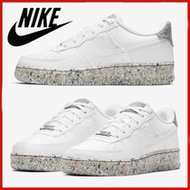 ◆NIKE◆大人OK◆AIR FORCE 1 KSA DB2813-100◆正規品◆