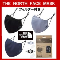 ★THE NORTH FACE★TNF ESSENTIAL MASK 男女兼用 送料無料