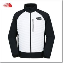 【THE NORTH FACE】★メンズ★ M'S SKI MIDDLER JACKET 2
