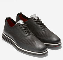 COLE HAAN OriginalGrand Wingtip Oxford