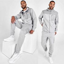 The North Face Men's Hoodie and Pants 上下セット