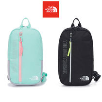 ★THE NORTH FACE★送料込み★キッズ KIDS SLING BAG NN2PM13