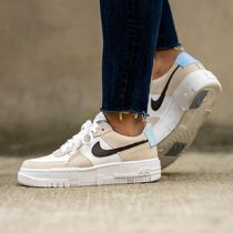 【Nike】W AIR FORCE 1 PIXEL★エアフォース 1 ピクセル DH3861