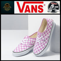 [vans] Color Theory Authentic ☆大人気☆日本未入荷☆完売間近