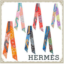 HERMES Twilly The Three Graces