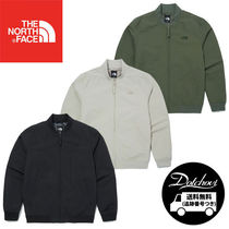 THE NORTH FACE M'S CITY TRAVEL BOMBER MU1905 追跡付
