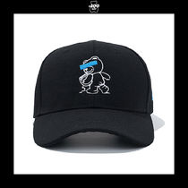 [AQO X DISPATCH] AQO X DISPATCH BALLCAP コラボ 送料無料