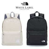 ★THE NORTH FACE★送料込み★韓国 TNF ORIGINAL PACK S NM2DM05