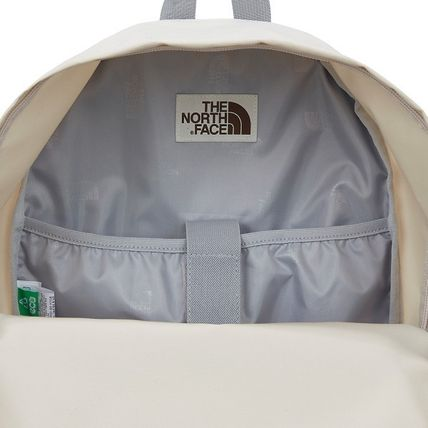 THE NORTH FACE バックパック・リュック ★THE NORTH FACE★送料込み★韓国 TNF ORIGINAL PACK S NM2DM05(2)