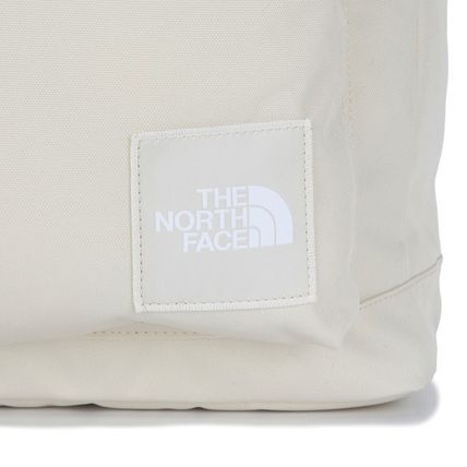 THE NORTH FACE バックパック・リュック ★THE NORTH FACE★送料込み★韓国 TNF ORIGINAL PACK S NM2DM05(4)
