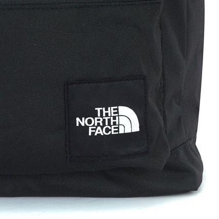 THE NORTH FACE バックパック・リュック ★THE NORTH FACE★送料込み★韓国 TNF ORIGINAL PACK S NM2DM05(11)