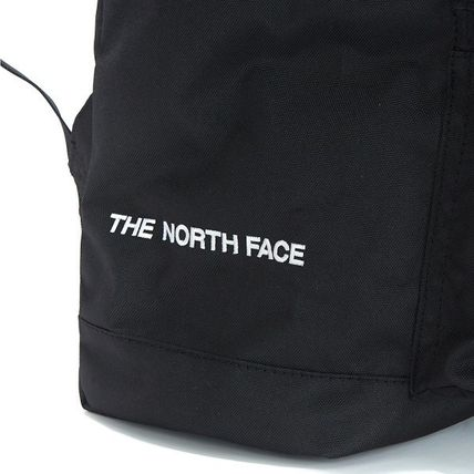 THE NORTH FACE バックパック・リュック ★THE NORTH FACE★送料込み★韓国 TNF ORIGINAL PACK S NM2DM05(12)