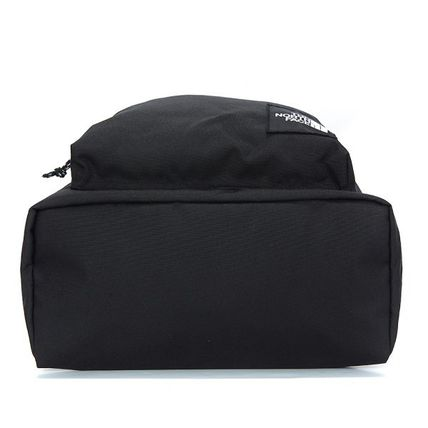 THE NORTH FACE バックパック・リュック ★THE NORTH FACE★送料込み★韓国 TNF ORIGINAL PACK S NM2DM05(14)