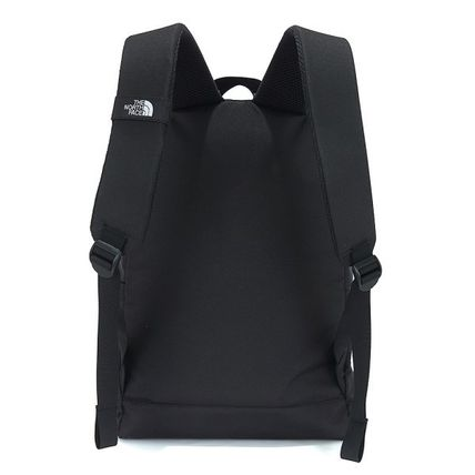 THE NORTH FACE バックパック・リュック ★THE NORTH FACE★送料込み★韓国 TNF ORIGINAL PACK S NM2DM05(15)