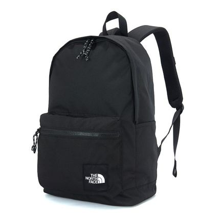 THE NORTH FACE バックパック・リュック ★THE NORTH FACE★送料込み★韓国 TNF ORIGINAL PACK S NM2DM05(16)