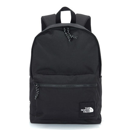 THE NORTH FACE バックパック・リュック ★THE NORTH FACE★送料込み★韓国 TNF ORIGINAL PACK S NM2DM05(17)