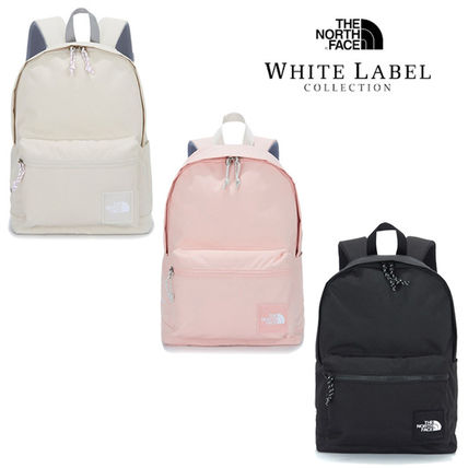 THE NORTH FACE バックパック・リュック ★THE NORTH FACE★送料込み★韓国 TNF ORIGINAL PACK S NM2DM05