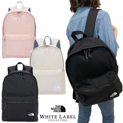 THE NORTH FACE(ザノースフェイス) バックパック・リュック ★THE NORTH FACE★送料込み★韓国 TNF ORIGINAL PACK S NM2DM05