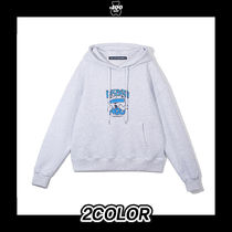 [AQO X DISPATCH] AQO X DISPATCH HOODIE 2COLOR 送料無料