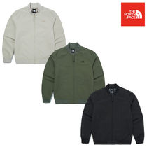 ★THE NORTH FACE★送料込み★M'S CITY TRAVEL BOMBER NJ3BM00