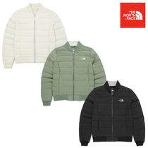 ★THE NORTH FACE★人気★W'S CITY COMFORT DOWN BOMBER NJ1DM30