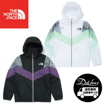 THE NORTH FACE BEYOND LIGHT JACKET MU1913 追跡付