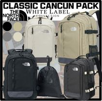 ☆関税込☆THE NORTH FACE★CLASSIC CANCUN PAC.K★