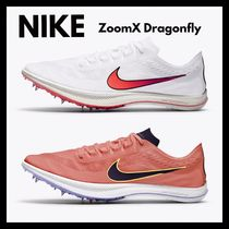 ☆NIKE☆軽量なデザイン ZoomX Dragonfly スパイク