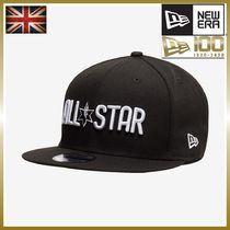 New Era ニューエラ*NBA ALL STAR-GAME 9FIFTY