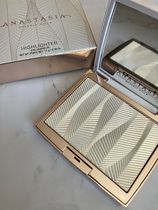 〈Anastasia Beverly Hills〉★2021SS★Iced Out Highlighter