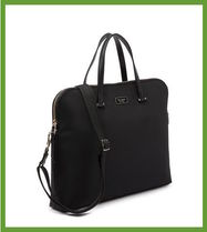 kate spade new york Rima Laptop Bag セール