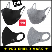 男女兼用☆THE NORTH FACE☆PRO SHIELD MASK☆SIZE(S,M,L)
