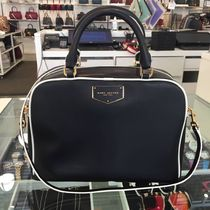 """SALE! MARC JACOBS """"Voyager """" コレクション 2WAY バッグ"""