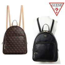 GUESS Rylan Backpack バックパック
