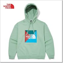 【THE NORTH FACE】★メンズフディ―★TNF NSE COLORING HOODIE