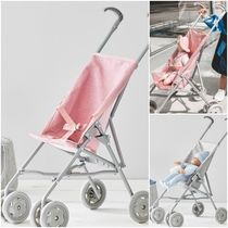 【Pottery Barn】 Doll Stroller☆2color☆送料込
