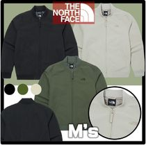 ★関税込★THE NORTH FACE★M'S CITY TRAVEL BOMBE.R★