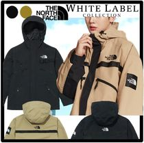 ☆関税込☆THE NORTH FACE★STEEP JACKE.T★ジャケット