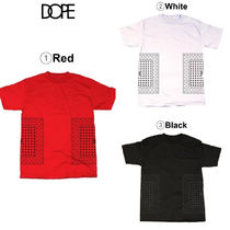 【DOPE】☆新作☆ Blood, Sweat & Tears Tee
