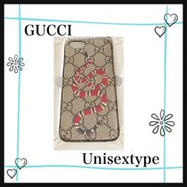 GUCCI★限定★ギフト★国内即発★iPhoneケース