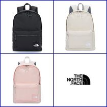 [THE NORTH FACE] TNF ORIGINAL PACK S★