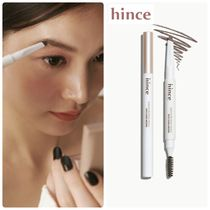 【hince】Signature Brow Pencil[追跡送料込]