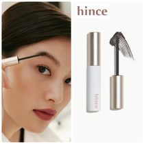 【hince】Signature Brow Shaper[追跡送料込]