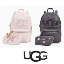 【UGG】限定商品☆DANNIE II MINI BACKPACK